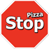 Pizza Stop Logo